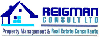 Reigman Consult Limited